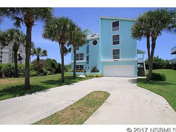 5579 Atlantic Ave., New Smyrna Beach, FL 32169 Photo 38