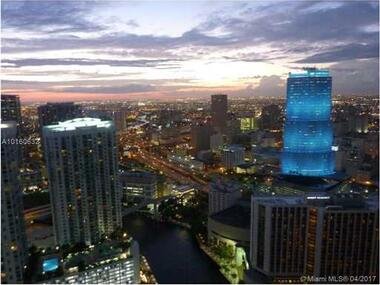 485 Brickell Ave. # 4904, Miami, FL 33131 Photo 9