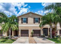 Home for sale: 2833 Lantern Hill Avenue, Brandon, FL 33511