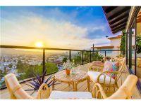 Home for sale: 1225 Vista Superba St., Glendale, CA 91205