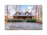 Home for sale: 4010 Pineridge Rd. S.E., Smyrna, GA 30080