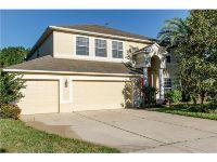 Home for sale: 27115 Fordham Dr., Wesley Chapel, FL 33544