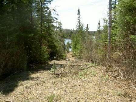 Gunflint Trail, Grand Marais, MN 55604 Photo 11