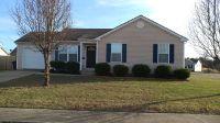 Home for sale: 237 Banyan Blvd., Richmond, KY 40475