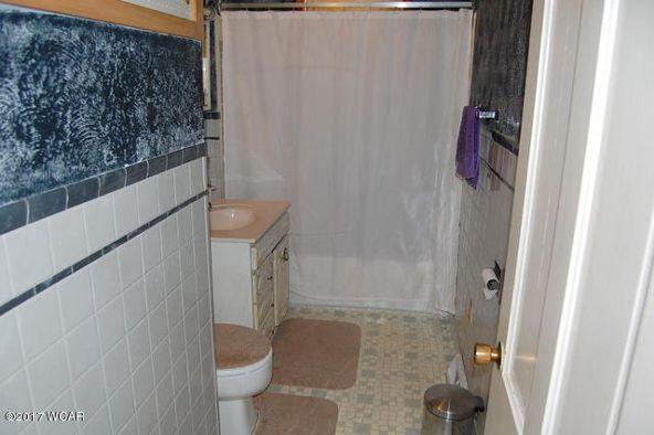 10050 15th Avenue, Granite Falls, MN 56241 Photo 8