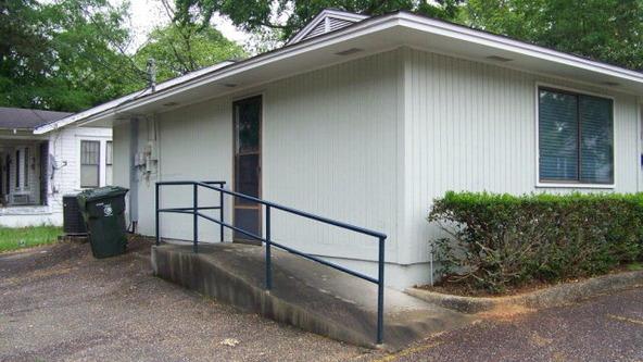 411 Foster St., Dothan, AL 36301 Photo 16