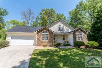 Home for sale: 755 Sterling Pl., Monroe, GA 30656