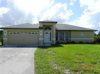 Home for sale: Boleyn St., Lehigh Acres, FL 33974