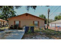 Home for sale: 2908 E. 22nd Avenue, Tampa, FL 33605