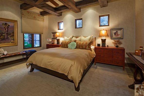52695 Via Savona, La Quinta, CA 92253 Photo 13