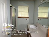 Home for sale: 209 Woodcrest, Elkhart, TX 75839