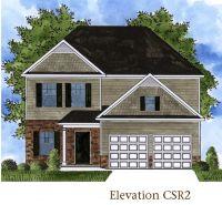 Home for sale: 107 Sage Hill, Ball Ground, GA 30107