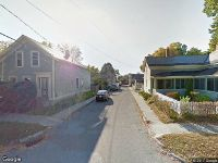Home for sale: Summer St., Burlington, VT 05401