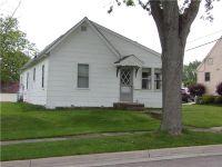Home for sale: 224 N. Cherry St., Saint Marys, OH 45885