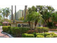 Home for sale: 17011 N. Bay Rd. # 908, Sunny Isles Beach, FL 33160