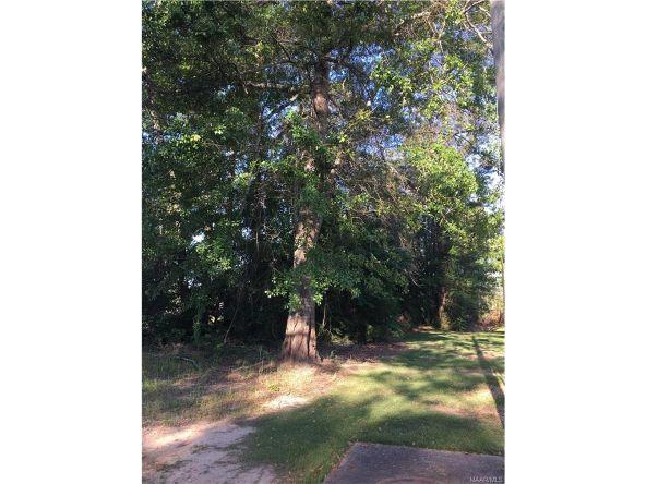 197 Elm Dr., Montgomery, AL 36117 Photo 15