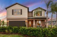 Home for sale: 1726 Regal River Cir., Ocoee, FL 34761