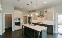 Home for sale: 1384 Ava Cir., Iowa City, IA 52246