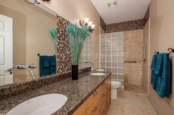 26208 N. 102nd Avenue, Peoria, AZ 85383 Photo 8