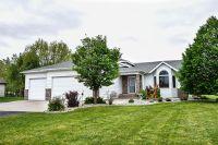 Home for sale: 1301 Libra Ln., Fargo, ND 58104