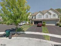 Home for sale: Morgan, Darien, IL 60561
