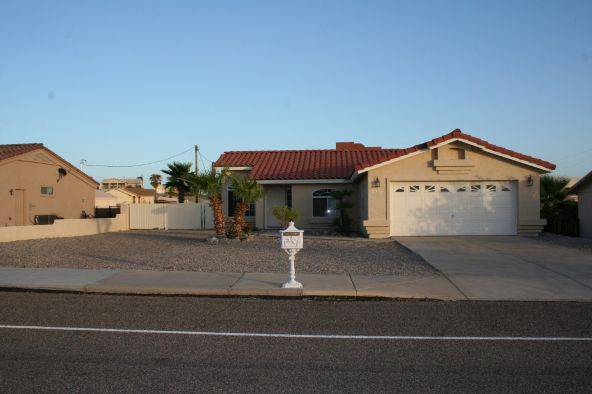 2390 Palo Verde Blvd. N., Lake Havasu City, AZ 86404 Photo 1