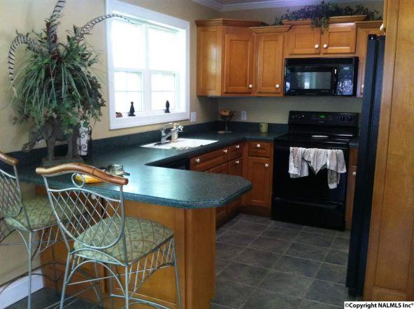 1001 Second Avenue W., Centre, AL 35960 Photo 20