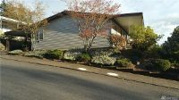 Home for sale: 2500 S. 370th St., Federal Way, WA 98003