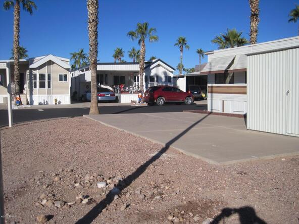 3710 S. Goldfield Rd. #268, Apache Junction, AZ 85119 Photo 3