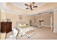 Home for sale: 6207 Spalding Dr., Norcross, GA 30092