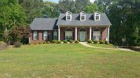 Home for sale: 115 Cameron Pointe Dr., La Grange, GA 30240