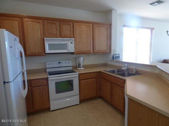 401 W. Astruc, Green Valley, AZ 85614 Photo 6