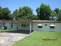 Home for sale: 1214 W. Hart Avenue, Pasadena, TX 77506