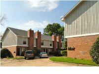 Home for sale: 516 Lorenz Blvd., Jackson, MS 39216