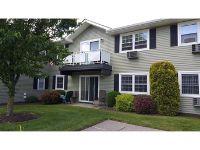 Home for sale: 100 Hillside Dr., Unit #F5, Middletown, NY 10941