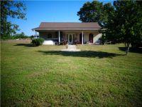 Home for sale: 5407 Oak Bend Rd., Ozark, AR 72949