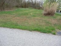 Home for sale: Oak Ridge Dr., Vevay, IN 47043