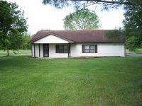 Home for sale: 1757 River Rd., Elkton, VA 22827