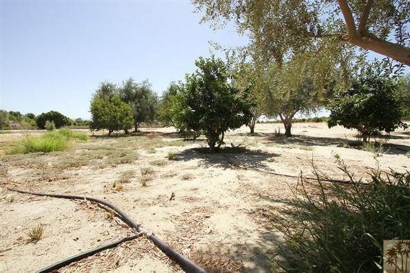 80865 Vista Bonita Trail, La Quinta, CA 92253 Photo 32