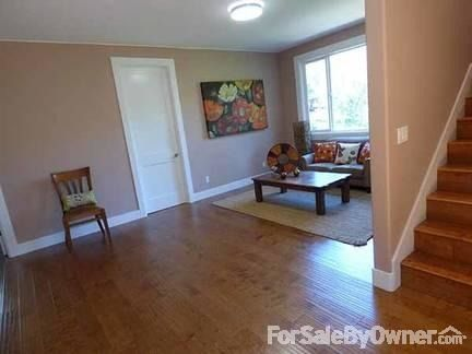 6220 Valley View Rd., Oakland, CA 94611 Photo 13
