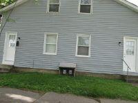 Home for sale: 1723 Eastern, Covington, KY 41014