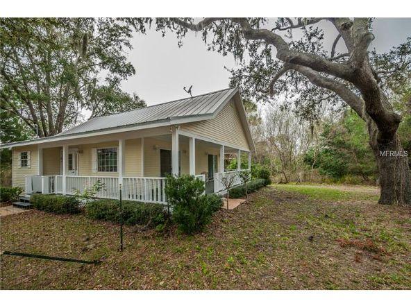 2270 N. Highland Avenue, Tarpon Springs, FL 34688 Photo 22