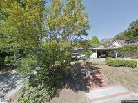 Home for sale: Lyans, La Canada Flintridge, CA 91011