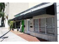 Home for sale: 325 Alhambra Cir., Coral Gables, FL 33134