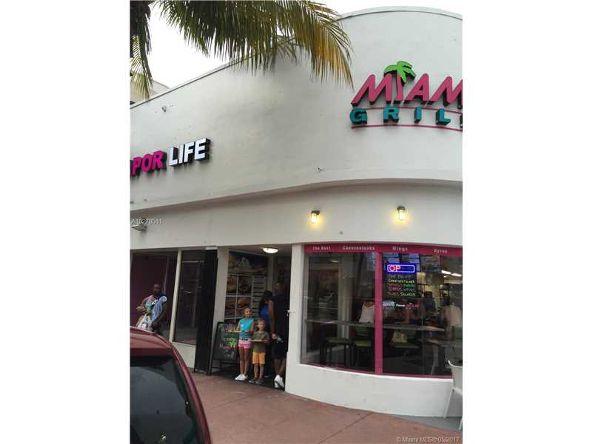 1541 Washington Ave., Miami Beach, FL 33139 Photo 10