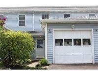 Home for sale: 5685 Running Brook Rd., Farmington, NY 14425