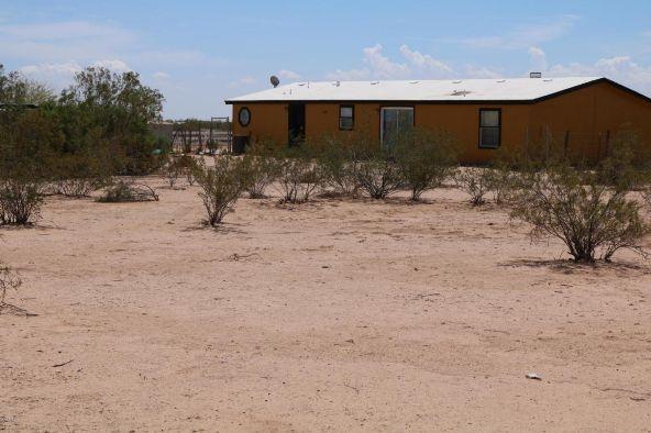 54226 W. Bowlin Rd., Maricopa, AZ 85139 Photo 38