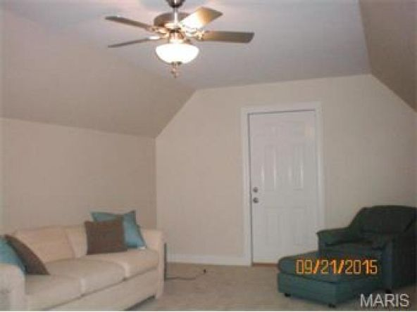 13 Orchard Point, Hannibal, MO 63401 Photo 8