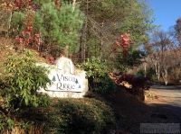 Home for sale: Tbd Lot34 Spring Dipper, West Jefferson, NC 28694