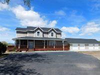 Home for sale: 716-425 Lake Leavitt Rd., Susanville, CA 96130